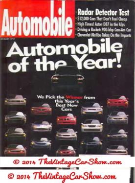 automobile-magazine-129