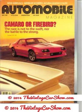 automobile-magazine-13