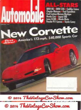automobile-magazine-130