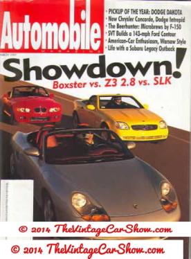 automobile-magazine-131