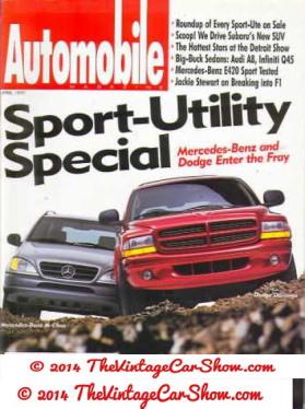 automobile-magazine-132
