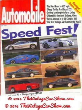 automobile-magazine-133