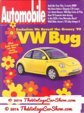 automobile-magazine-134