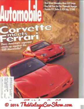 automobile-magazine-135