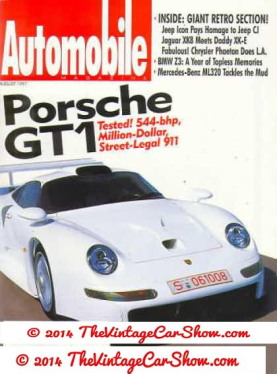 automobile-magazine-136