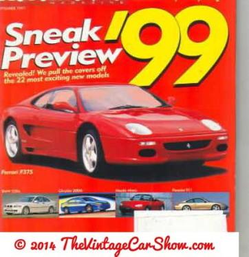 automobile-magazine-137