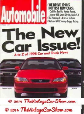automobile-magazine-138