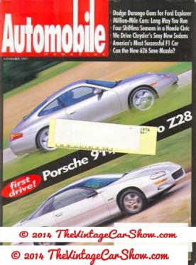 automobile-magazine-139