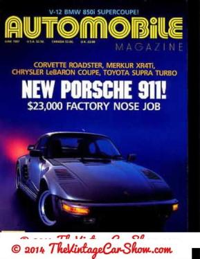 automobile-magazine-14