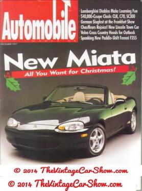 automobile-magazine-140