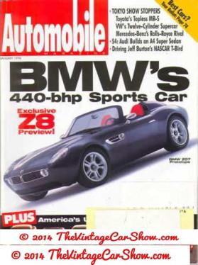 automobile-magazine-141