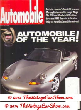 automobile-magazine-142