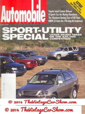 automobile-magazine-143