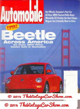automobile-magazine-144