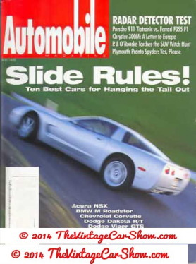 automobile-magazine-147