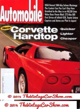 automobile-magazine-149