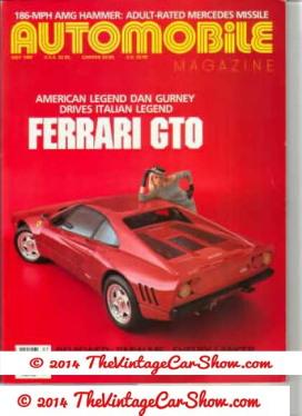automobile-magazine-15