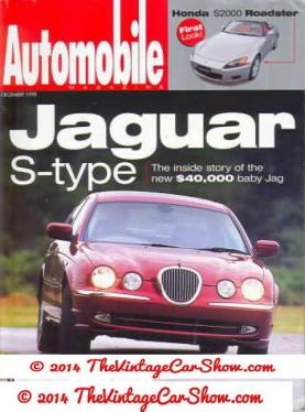 automobile-magazine-152