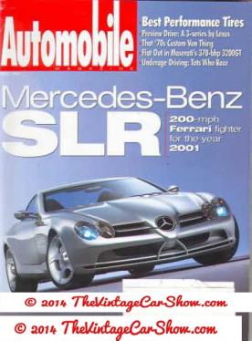 automobile-magazine-156