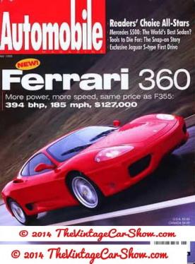 automobile-magazine-157