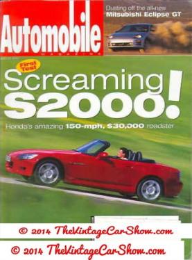 automobile-magazine-160
