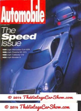 automobile-magazine-162