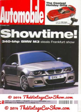 automobile-magazine-164