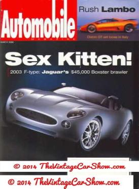 automobile-magazine-167