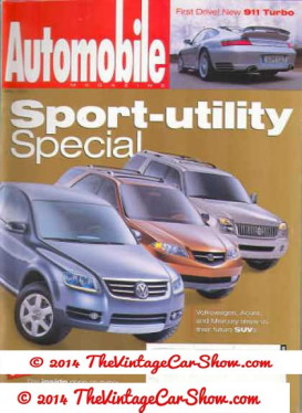 automobile-magazine-168