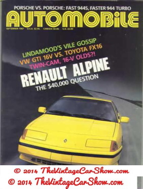 automobile-magazine-17