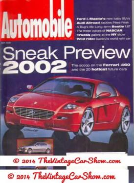 automobile-magazine-171