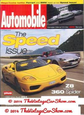 automobile-magazine-174