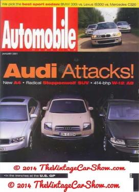 automobile-magazine-177