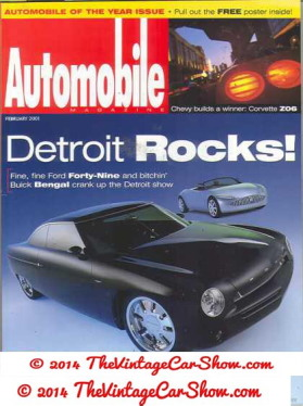automobile-magazine-178