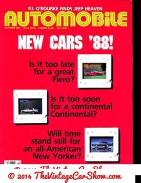 automobile-magazine-18