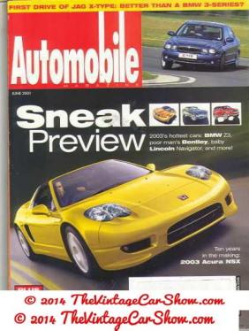 automobile-magazine-180