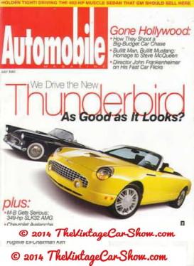 automobile-magazine-181
