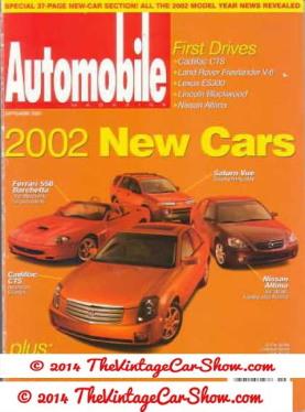 automobile-magazine-182
