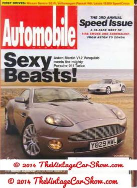 automobile-magazine-183