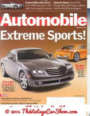 automobile-magazine-185