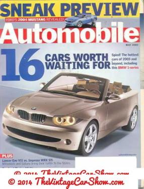 automobile-magazine-187