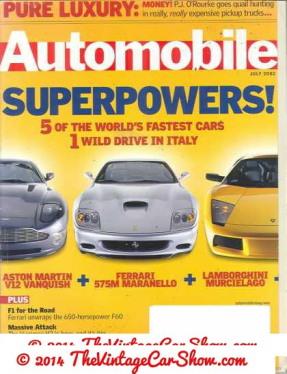 automobile-magazine-189