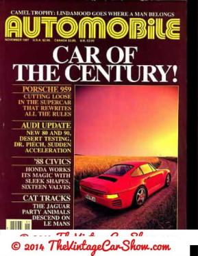 automobile-magazine-19