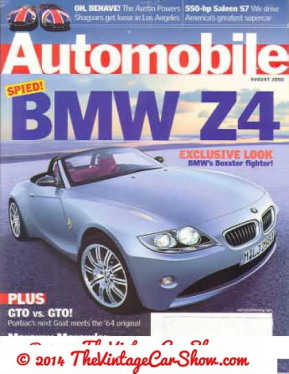 automobile-magazine-190
