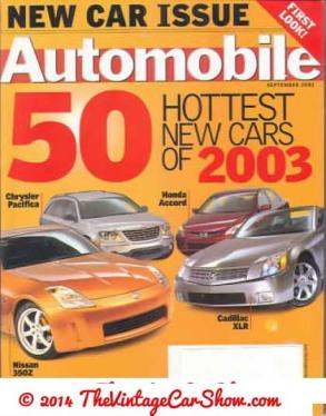 automobile-magazine-191