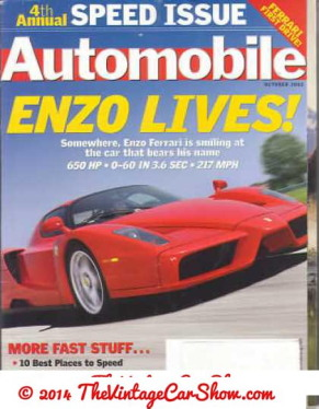 automobile-magazine-192