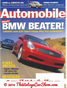 automobile-magazine-193