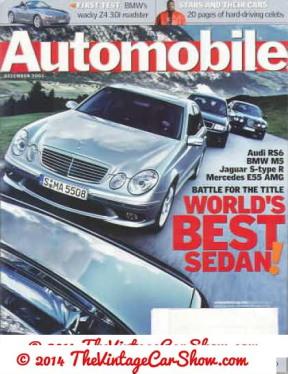 automobile-magazine-194