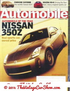 automobile-magazine-195