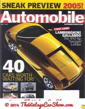 automobile-magazine-197
